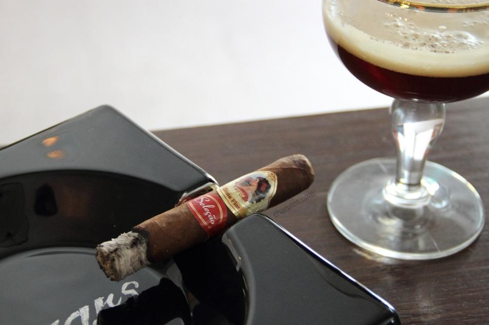 cerveja_maredsous_charuto_dona_flor2