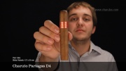 charuto_partagas_d4_video