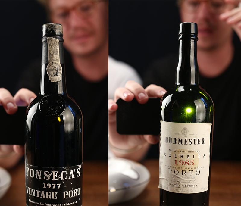 comparacao-vinhos